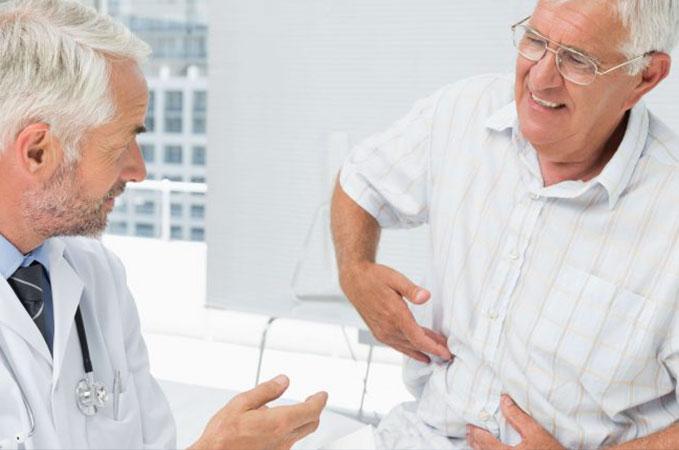 Cirurgia Da Vesícula Biliar