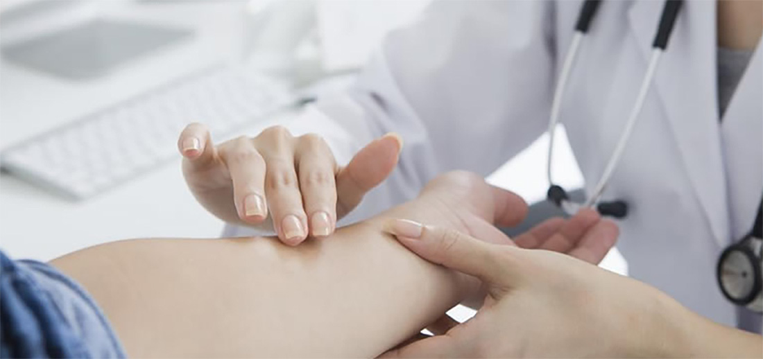 Cirurgia de Câncer de Pele e Partes Moles